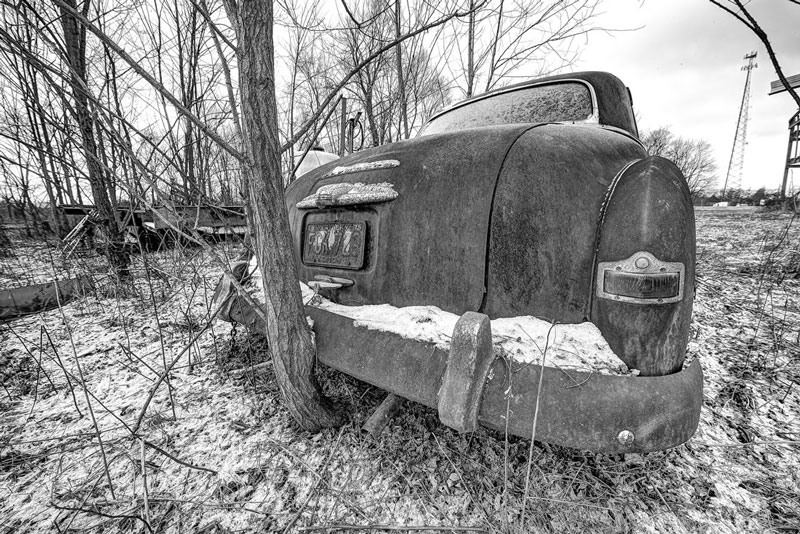 Old-Plymouth-Trunk